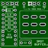 Buffer Board