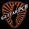 guitarpcb.com