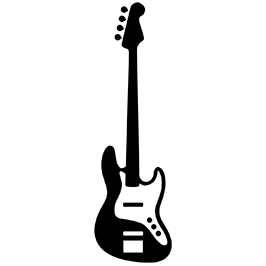 Bass Ready Circuits