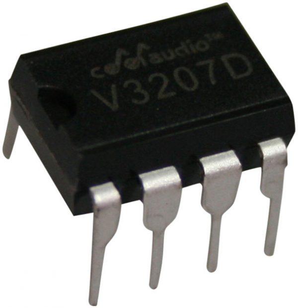 V3207D