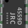 JRC4559