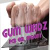 Gum Wadz